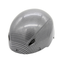 Bicycle Helmet Cycling Safety Cap Reduce Wind Resistance EPS Integrally-Molded Mountain Road Bike Helmet