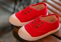 2018 новый милый обувь для детей Детские тапки Красочный Световой красивая обувь оптом