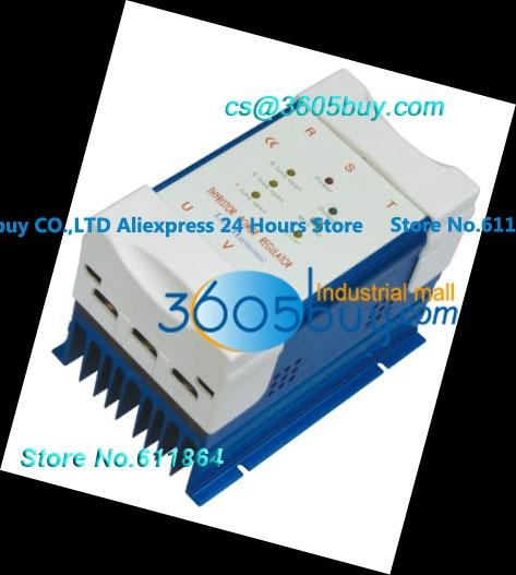 NEW Original Relay 3840SI 3840S1