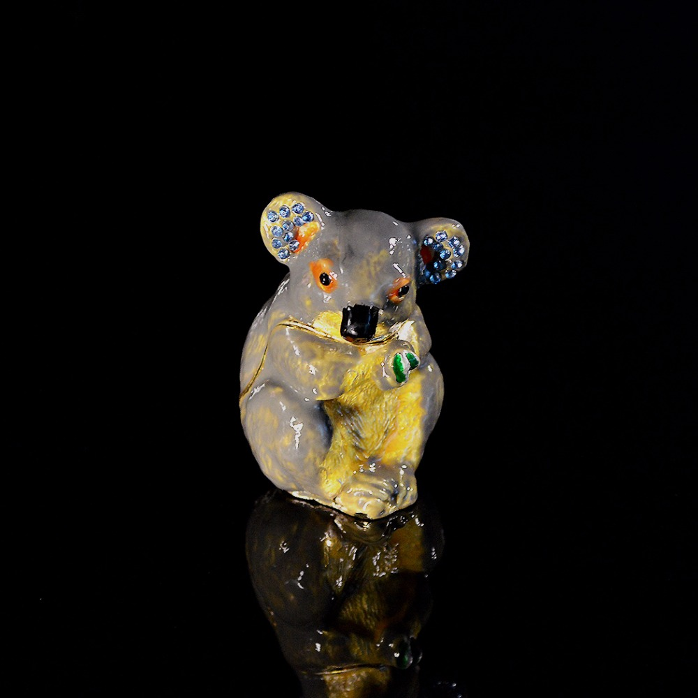 QIFU New Arrival Lovely Interesting Rat Animals For Home Decoration