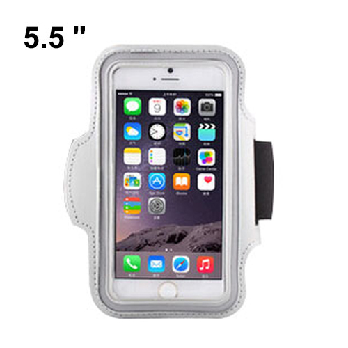 Silver Huawei phone 5c56bd78b3987