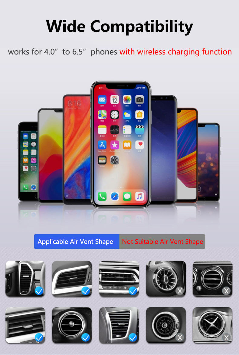 Wireless_Car_Charger_9