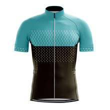2019 Bike Team Cycling Jersey Men Summer Breathable Bicycle Clothing Maillot Ciclismo Quick Dry MTB Bike Jersey Shirt mtb cycling jersey 2019 breathable mtb jersey bike shirt men polyester maillot ciclismo hombre anti sweat bicycle jersey 9d gel