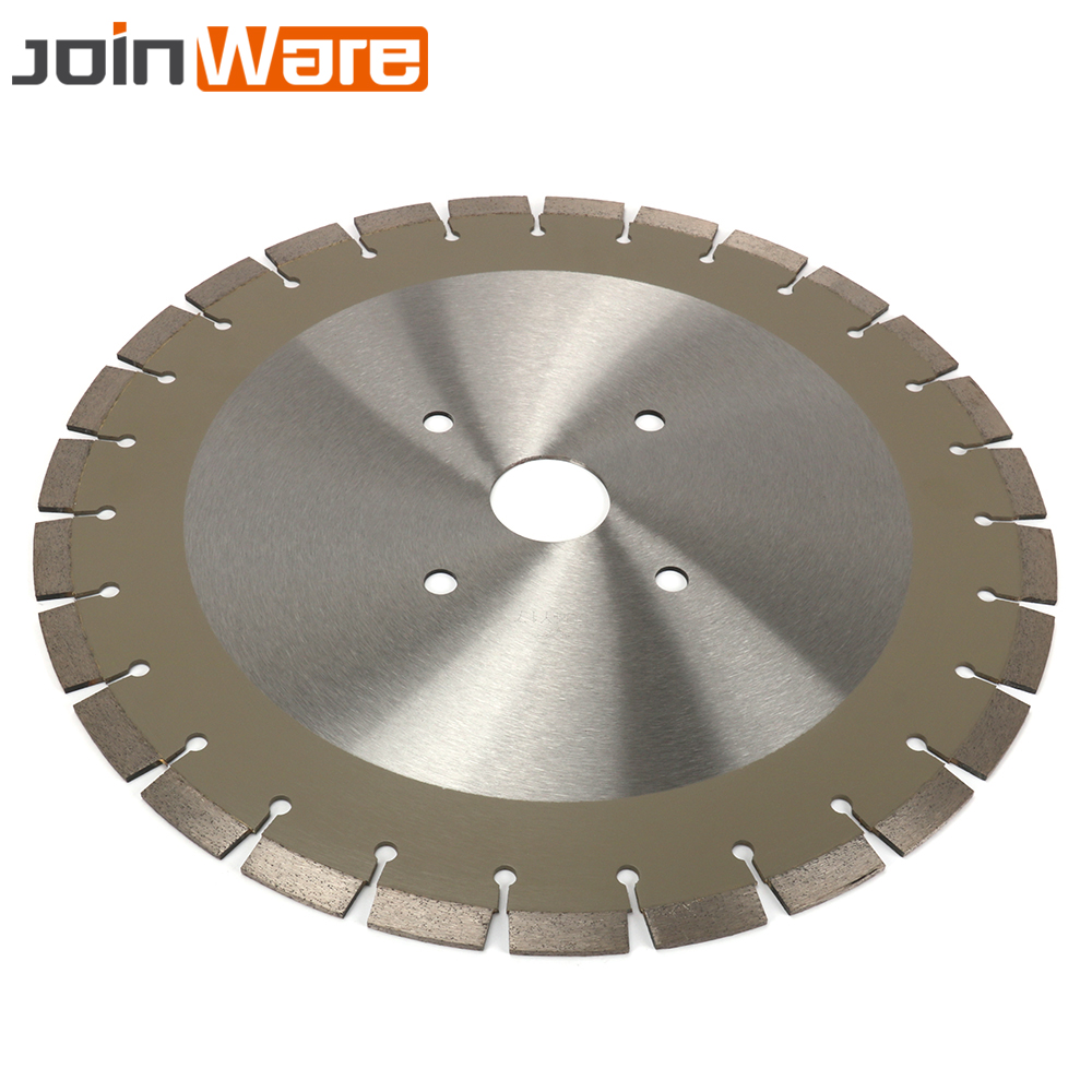 Diamond Circular Saw Blade Used To Cut Marble Concrete Blade 4.5 Inch 114mm