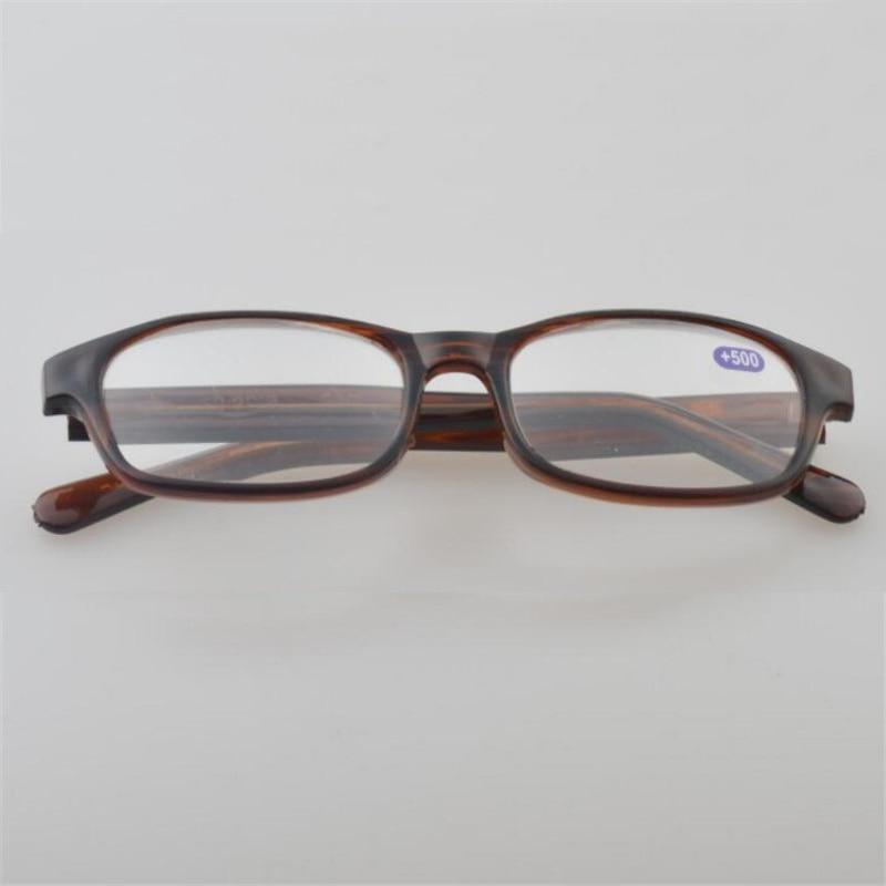 brown leopard reading glasses glass lens plastic frame