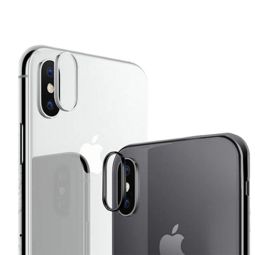 Ascromy-Rear-Camera-Metal-Lens-Protector-Ring-For-iPhone-XS-Max-XR-X-8-7-6-6S-Plus-Back-Camera-Protetor-Guard-Cover-Accessories (3)