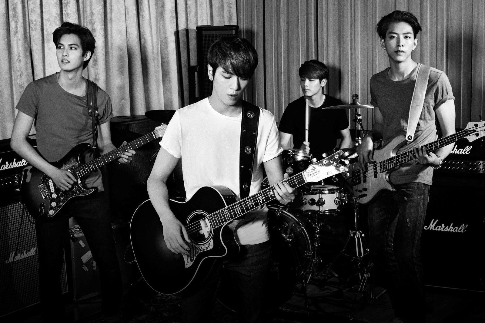 compare prices on cnblue korea buy low price cnblue korea at factory price