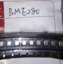 Il nuovo originale 5 pz bme280 lga spedizione grátis