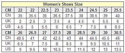 women_shoes_size