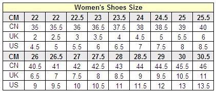women_shoes_size