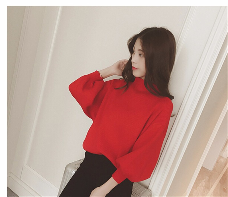 sweater 08