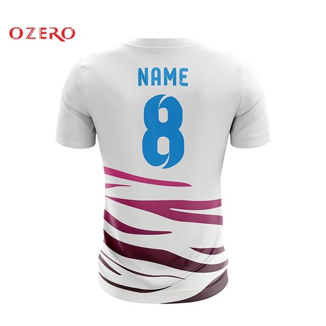 cd79f77ea wholesale jersey 2018 Newest hot sale design football jerseys