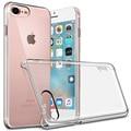 Para iphone 7 caso original de imak cristal claro pc plástico duro de la contraportada para iphone 7 plus 7 más casos de teléfono