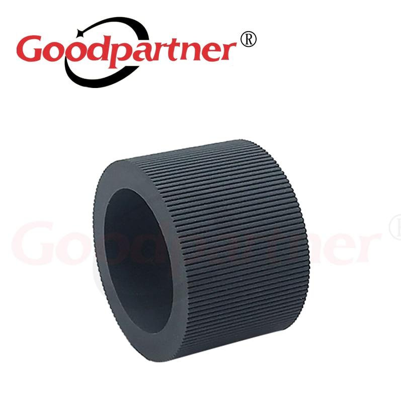 60PC 8327538 Scanner Feed Pickup Roller Rubber for Kodak i1840 i4000 i4200 i4250 i4600 i4650 i5000