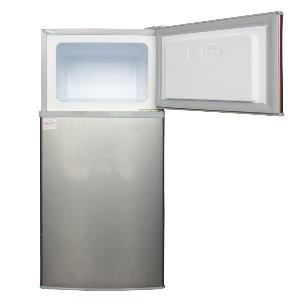 Stunning Apartment Size Refrigerator Dimensions Ideas  Apartment Size Fridge