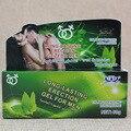 Травяная Формула безопасного секса анальный смазка гель, интимная смазка продукты секса для женщины или мужчины, секс игрушки должны использовать смазку
