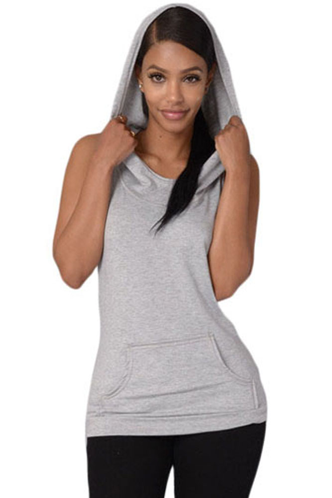 Popular Hoodies Top Fitness-Buy Cheap Hoodies Top Fitness lots ...