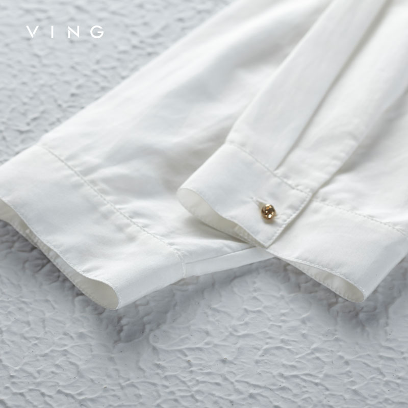 ажурная блузка бесплатная доставка
