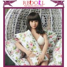 china market real feeling japan sex girls doll for dress mannequin