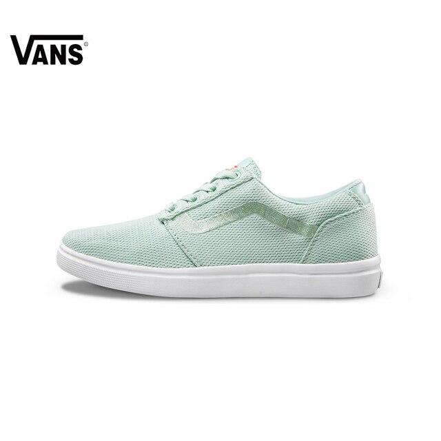 Chaussures - Jour Bas-tops Et Chaussures De Sport Q6Ei0XizIE