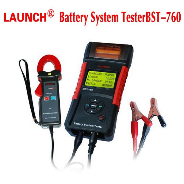 nEO_IMG_Original_LAUNCH_BST-760_Battery_System_Tester_3599050_a