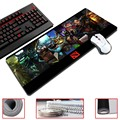 Dota 2 Mouse Pads free shipping Gaming Mouse Pad 30x60cm and 30x70cm 30x80cm 30x90cm DIY photos Super Big Mouse Pad Gamer