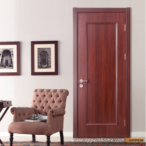 Interior Door New Design American Building Supply Home Front Doors MSJD47