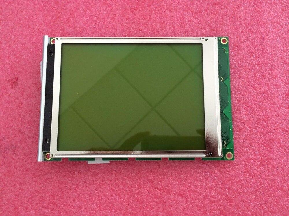 DG068Z-5AC  GEB-2294V-O   professional lcd sales for industrial screenDG068Z-5AC  GEB-2294V-O   professional lcd sales for industrial screen