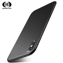 Frosted Phone Cases For iPhone 7 8 5C 5S 6 6S 5 Plus Phone Cover For iPhone X XR SE XS MAX Phone Case iPhone7 half-wrapped case black cover japanese samurai for iphone x xr xs max for iphone 8 7 6 6s plus 5s 5 se super bright glossy phone case