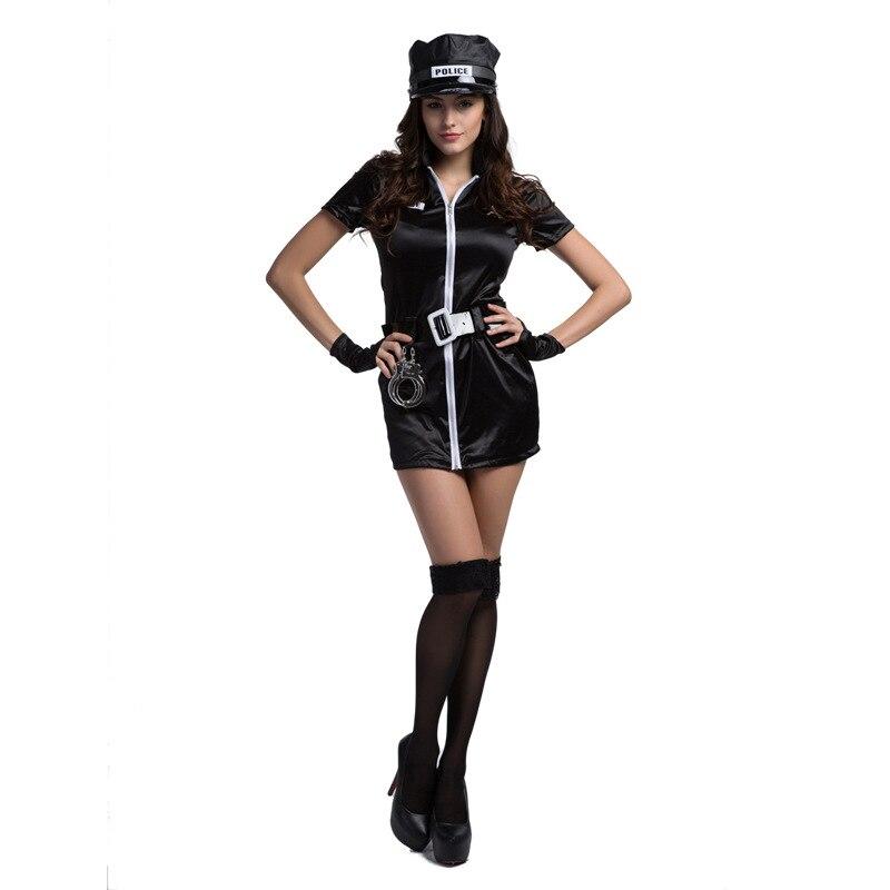 sexy costumes d halloween pour les femmes sexe film pour adulte gratuit