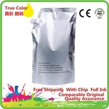 цена на Refill black laser toner powder Kit Kits For Canon CRG-325 CRG-525 CRG-725 CRG-925 CRG-125 LBP-6000 LBP-6018 Printer