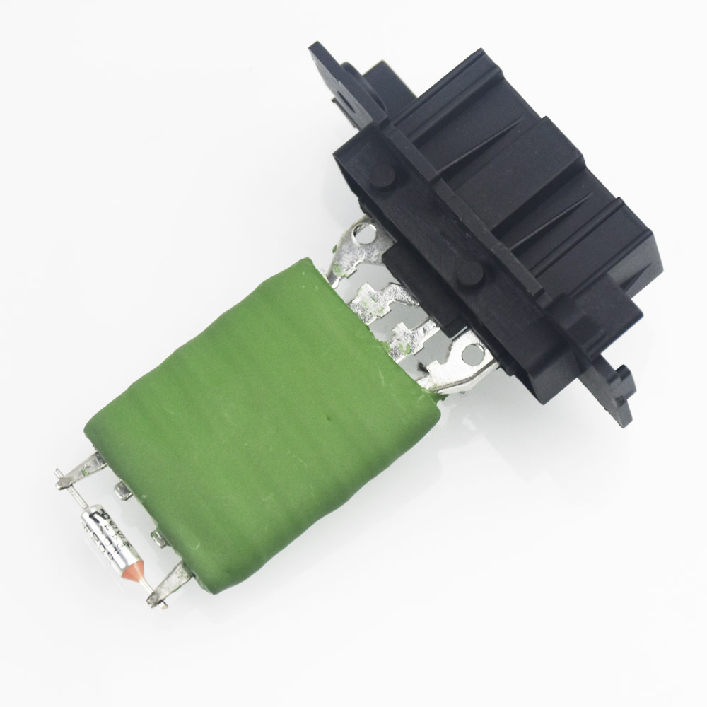small resolution of heater blower motor resistor wiring loom fits opel vauxhall corsa d 6845796 car parts