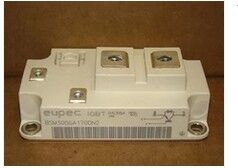 Free shipping 1PCS BSM300GA170DN2 300A 1700V IGBT module