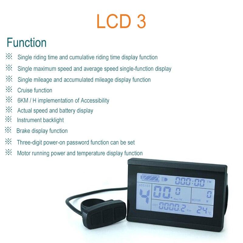 LCD 3