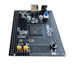 Image 5 - Xilinx FPGA Development Board Artix7 Artix 7 XC7A35T Core Board and IO Expansion Board with 64Mbit Flash 32Mbyte SDRAM