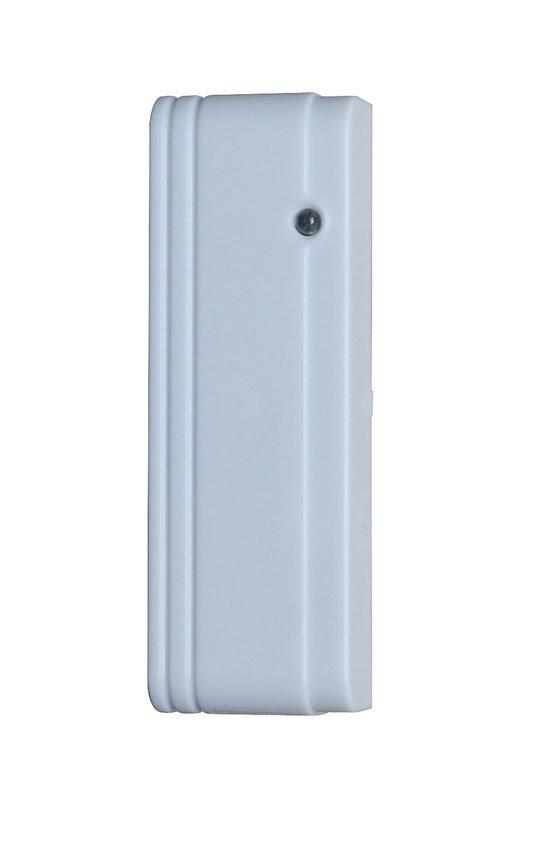 433/868 Wireless Vibration Sensor CCTV Alarm system wireless vibration detector sensor 433mhz wireless shock sensor free shipping 433mhz 868mhz wireless vibration sensor shock detector works with st iiib and st vgt alarm system