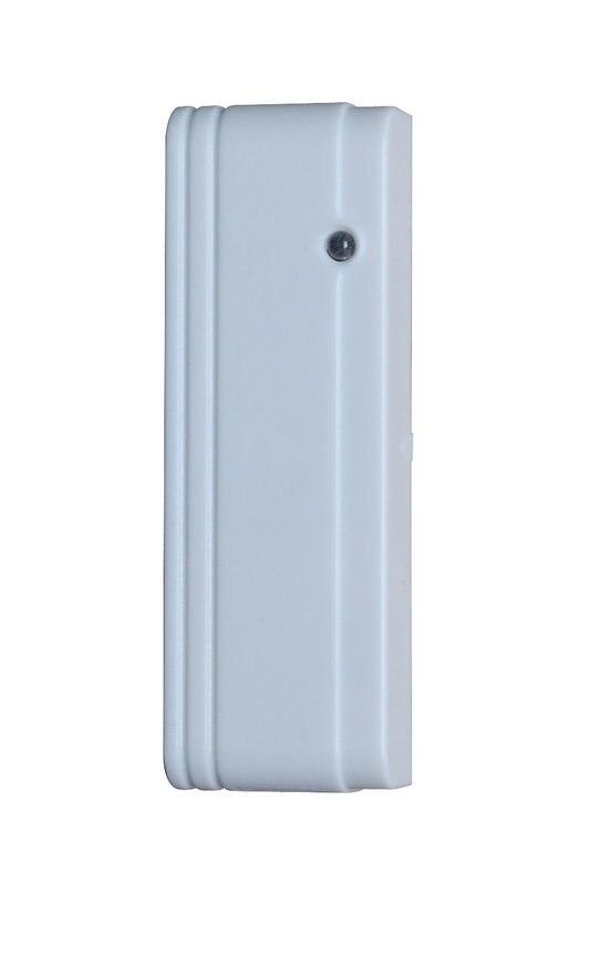 433/868 Wireless Vibration Sensor low voltage report  vibration alarm detector sensor MD-2018R 868mhz glass virbation sensor 433/868 Wireless Vibration Sensor low voltage report  vibration alarm detector sensor MD-2018R 868mhz glass virbation sensor