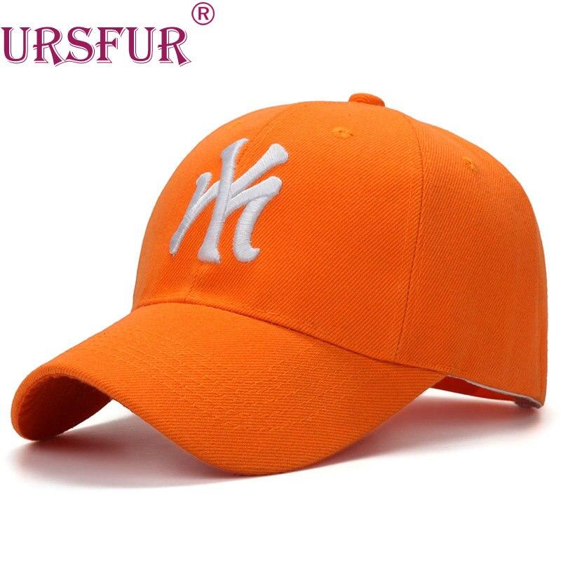URSFUR Fashion Baseball Cap Cotton Snapback Adult Hat Women Casual Hats Men Cap camuflado Casquette Polo Moto gp Dad  Gifts автомобильный фонарь светозар sv 56915