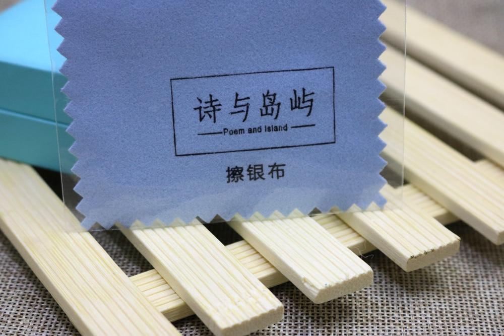 Купить 500x качество ювелирных изделий очистка полировальная ткань
