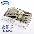 DIANQI MS-100-12 MS-...