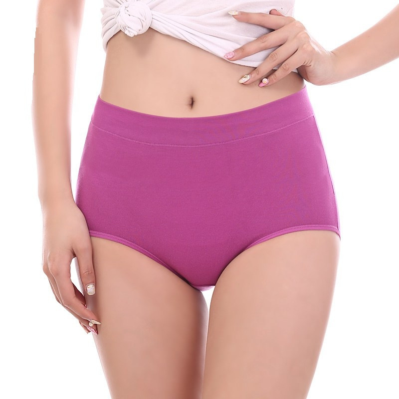 Online Buy Wholesale sexy maternity panties from China sexy ...