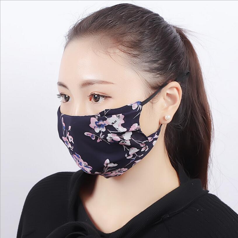 заправить картинки маски на лицо из ткани нужно, может