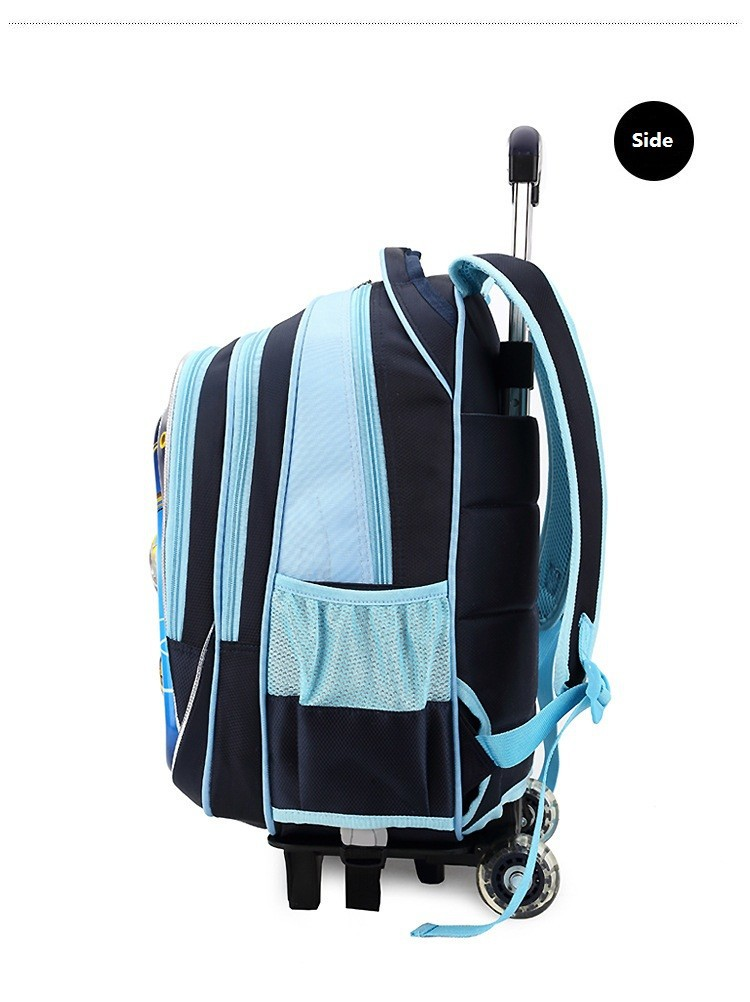wheeled-trolley-backpacks-kids-school-trolley-backpack-school-bag-8