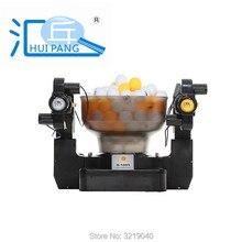 HUIPANG S-1001 Tischtennis Roboter/Maschine Portable Wirtschaftliche Mulfunctional Guter Partner Für Praxis