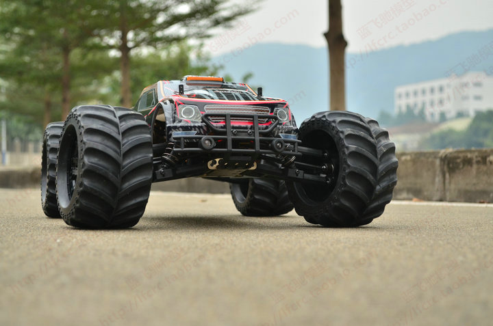 Compare Prices On Rc Bison Online Shopping Buy Low Price Rc Bison