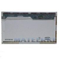 173 LED Screen Display Replacement LP173WD1 B173RW01 LTN173KT01 LTN173KT02 N173O6 L02 N173FGE L21