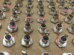 MF12-1200R MF35-1600