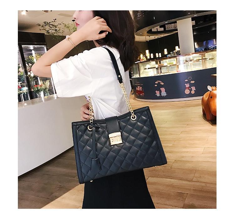women handbags9