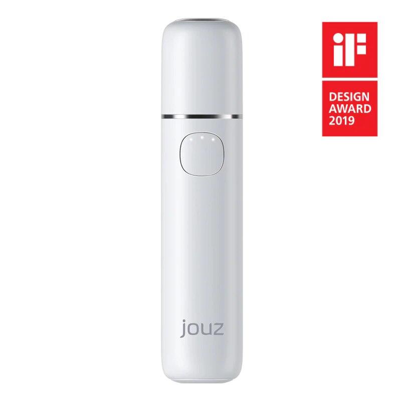 Купить со скидкой Электронная сигарета Jouz20