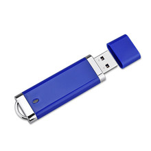 wholesale trade new Year gifts full colors plastic usb pen drive 32gb 3.0 usb lighter